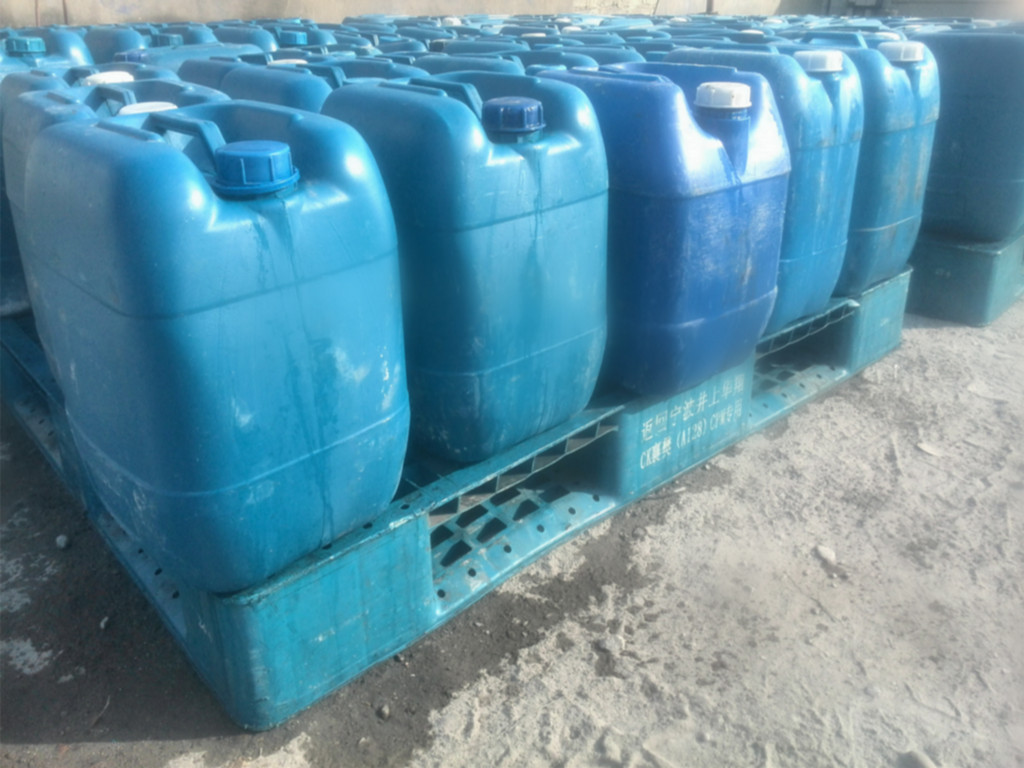 湖北磷酸厂家科普如何做磷酸盐检测