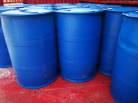 磷酸可以作為水處理的水質穩定劑嗎
