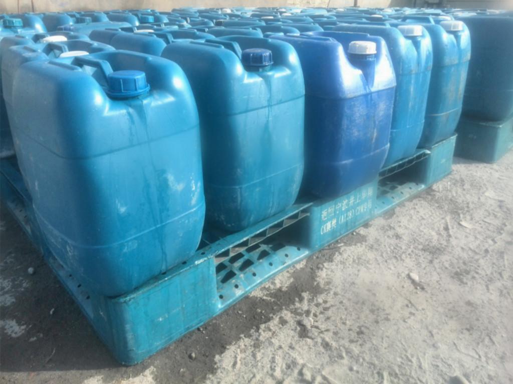 工業磷酸廠家淺談磷酸二氫鉀的六大妙用