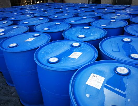 近年來磷酸在電池中的重要作用分析