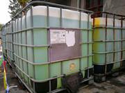 襄阳磷酸三钠的防结块研究技术