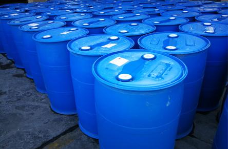 多聚磷酸厂家-优质多聚磷酸供应