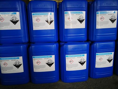 五氧化二磷與十氧化四磷有哪些不同_高隆磷化工
