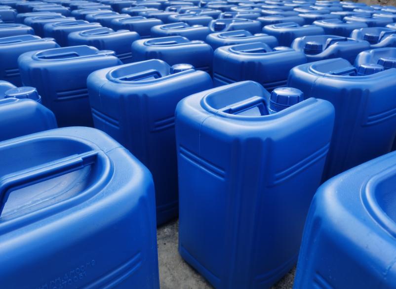 磷酸廠家如何合理地使用食品添加劑磷酸