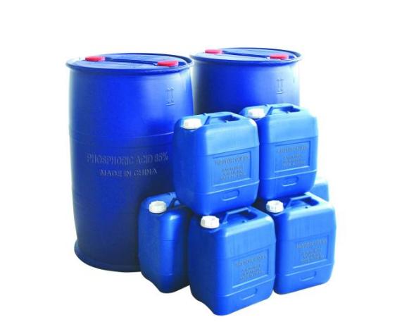 容量法测定磷矿中五氧化二磷含量的测量不确定度评定