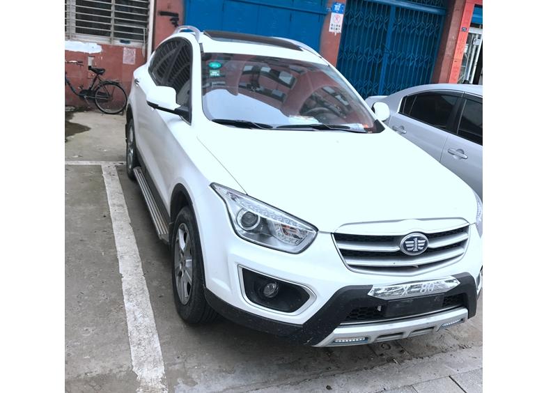 襄阳东站租车:车窗如何使用最安全?