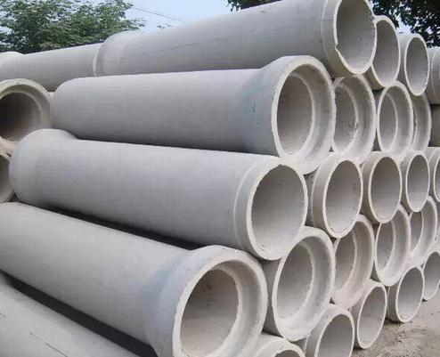 如何安装水泥管才能保证它不漏水