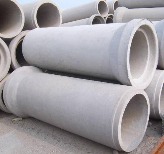 周口水泥管在高温下会发生异常吗