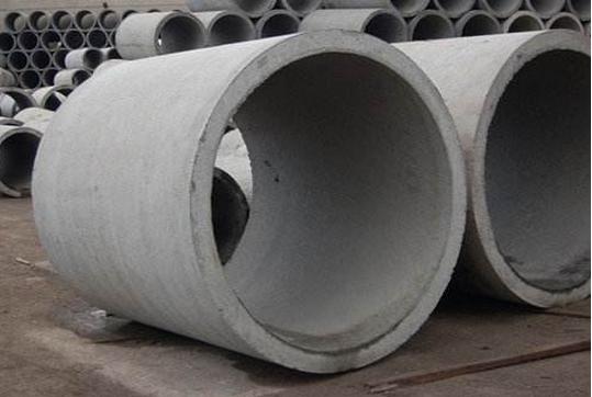 郑州水泥管厂家分享如何提高水泥管的耐用性
