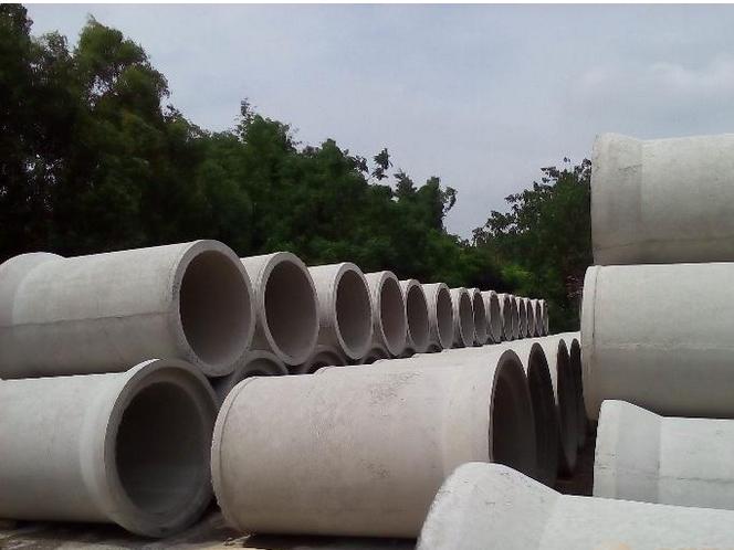 襄阳水泥排水管可以排污水以及防汛排水