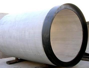 水泥管找汉润管业坚固耐用_品质信赖