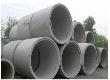 水泥管汉润管业规格齐全欢迎咨询