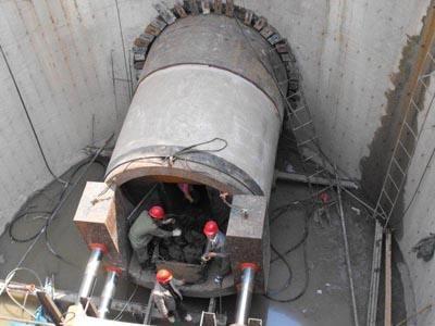 想要水泥管好排水这些安装要求不能不知道