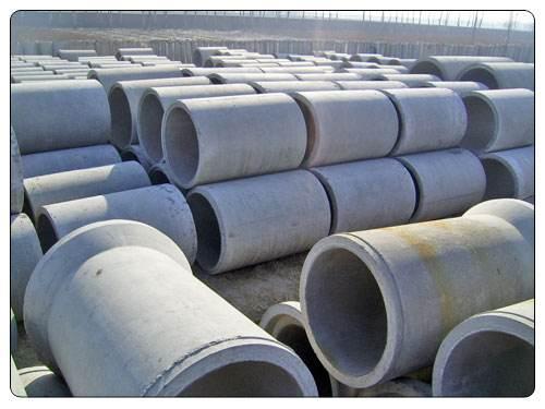什么样的水泥管厂家值得合作