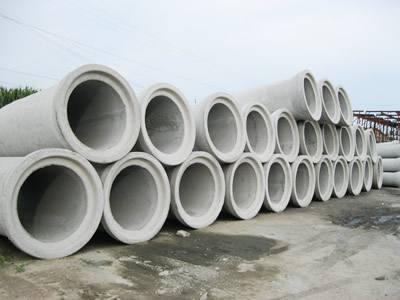 信阳水泥顶管水泥凝固是否影响抗震能力
