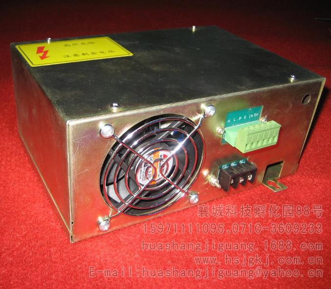 激光焊接机技术已广泛应用到各种高精制造领域