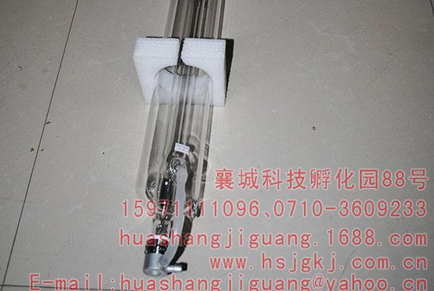 100W增强型激光管