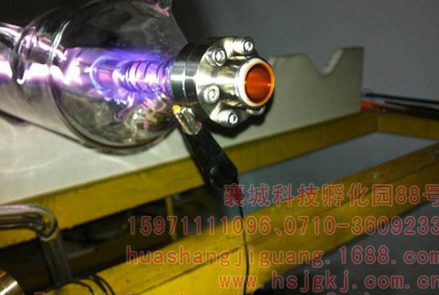 80W增强型激光管 激光电源