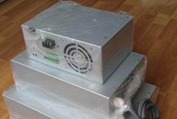 激光管 激光电源 60w-300w