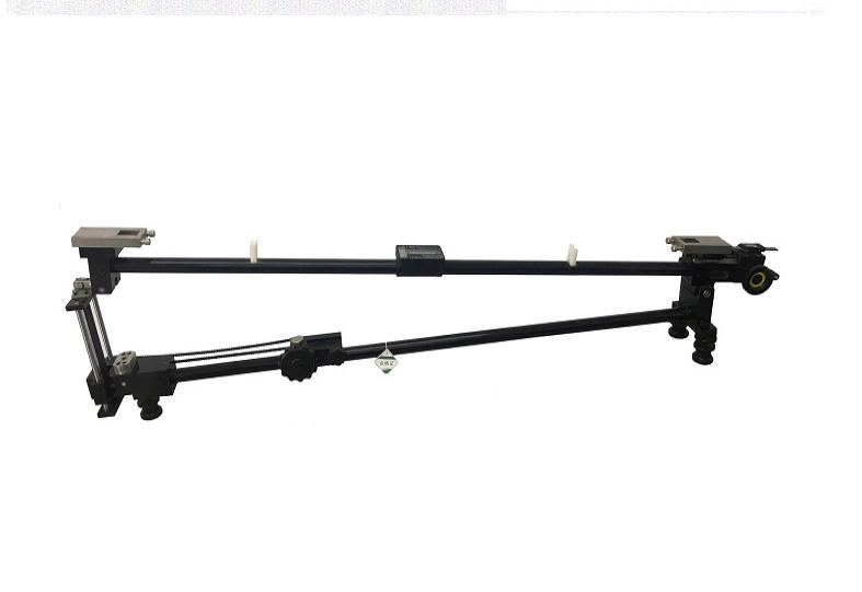 铁路轨距尺检定器(超高正弦原理)GJQ-HT-2X