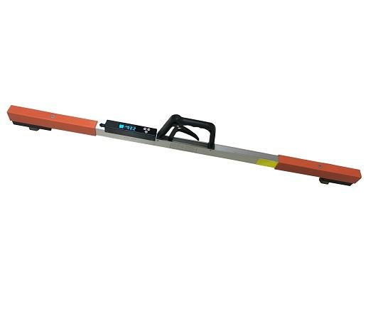 1067mm数显式轨距尺HTJC-1067