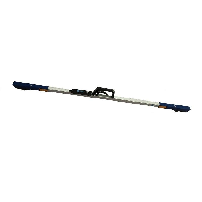 1067mm數顯式軌距尺HTJC-1067