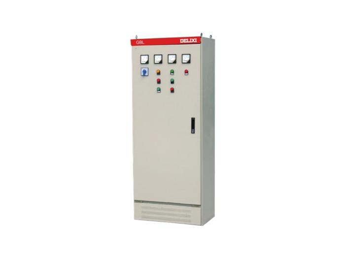 GBL动力配电柜