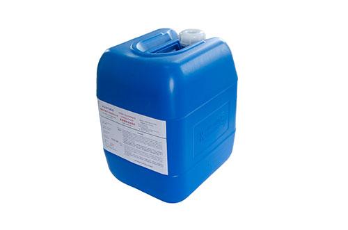 氨基磺酸钴浓缩液1