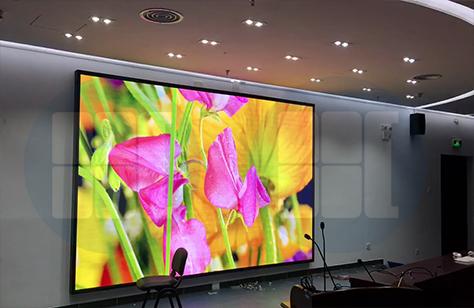 LED顯示屏對于校園建設的重要性