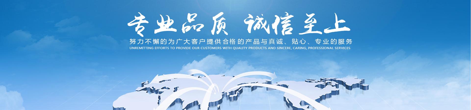 陕西中高压瓷介电容器厂家