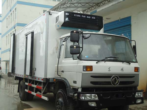 2012L-Z70