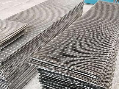 鸿煜不锈钢异型材型号齐全可加工定制