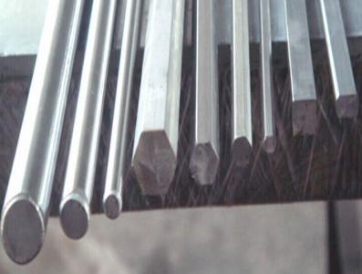 不锈钢管中填充混凝土可形成不锈钢管混凝土