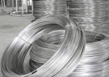 304不锈钢异形线材的加工流程