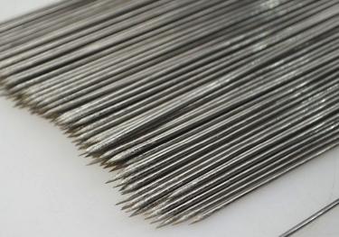 不锈钢烧烤签