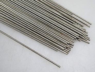 不锈钢型材的侵蚀都以哪些形式呈现