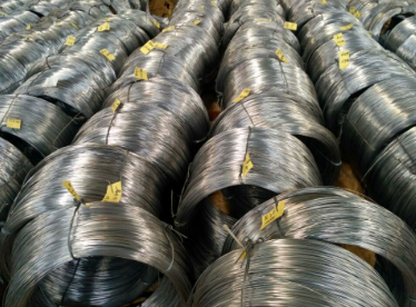 304不锈钢光亮圆线厂家