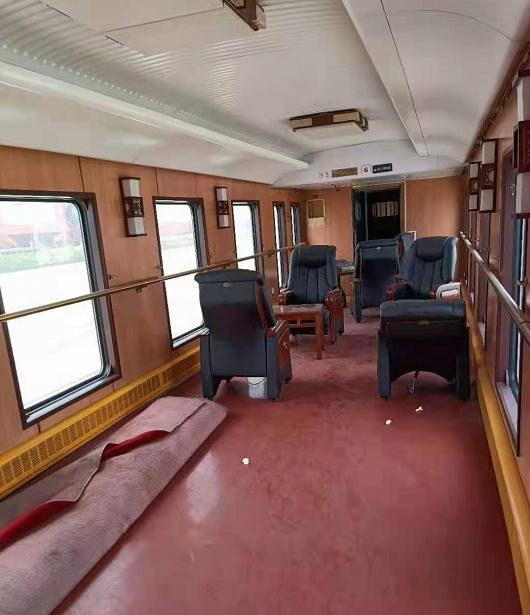 性价比高的废旧火车头出售快来看看吧