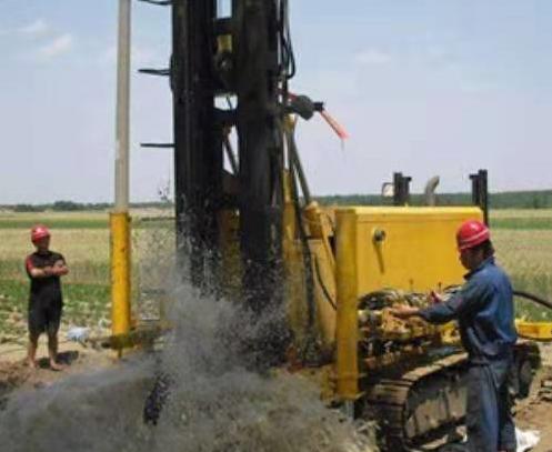 襄阳非开挖拖管工程为何受欢迎