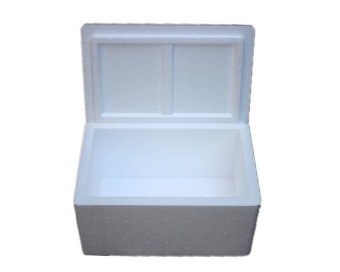 泡沫盒订制
