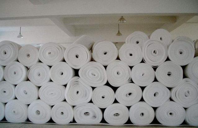 襄阳异型材epe珍珠棉体积大重量轻柔韧性强