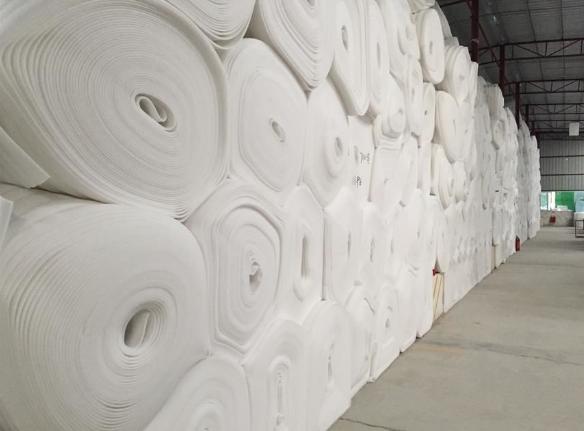 襄阳珍珠棉为何要使用发泡缩助剂单甘酯