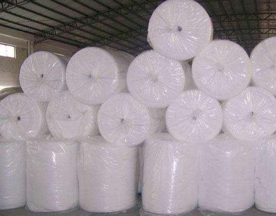 宜城epe珍珠棉的環保功能如何體現的
