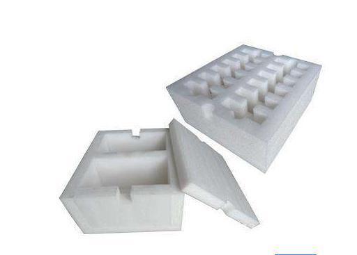 珍珠棉厂商