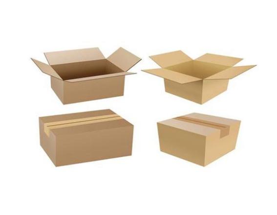 纸箱订做厂家