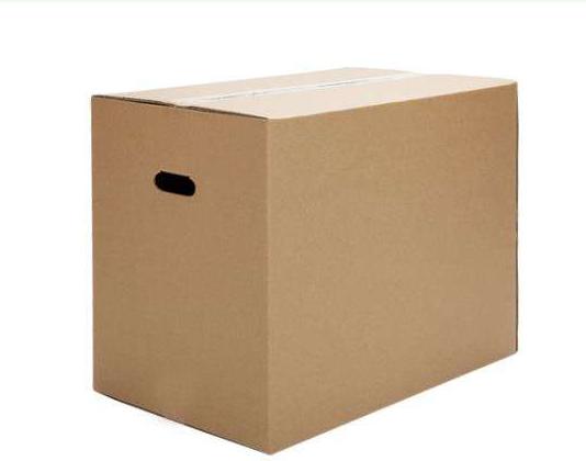 包装纸箱订做