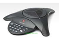 视频会议]Polycom SoundStation2基本型