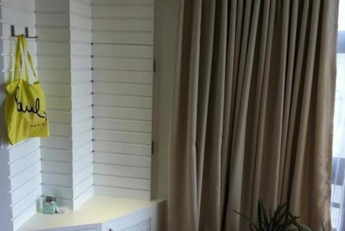 襄阳家政保洁详解墙面铺上壁纸后该怎么做清洁