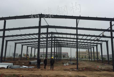 梁坡工業園