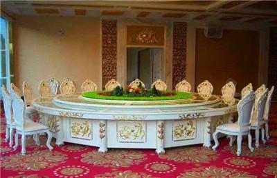 襄阳酒店桌椅家具厂教您如何辨别劣质酒店客房家具